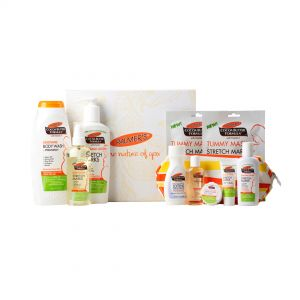 Palmer's Pregnancy Care Giftbox