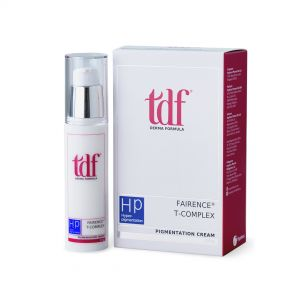 TDF Fairence T-Complex 30g