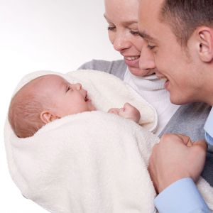 Antenatal Course: Know About Your Newborn (Topic 7)