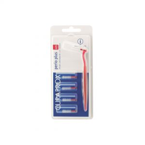 Curaprox CPS 405 perio interdental brush