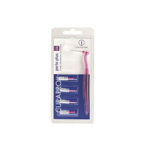 Curaprox CPS 406 perio interdental brush
