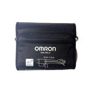 Omron Soft Cuff HEM-RML31