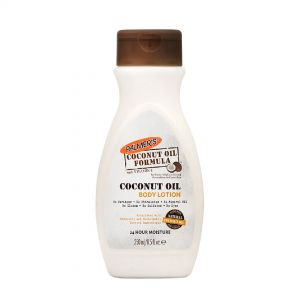 Palmer's Coconut Body Lotion 250ml