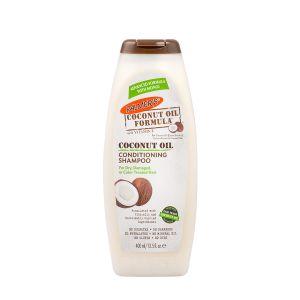 Palmer's Coconut Shampoo 400ml