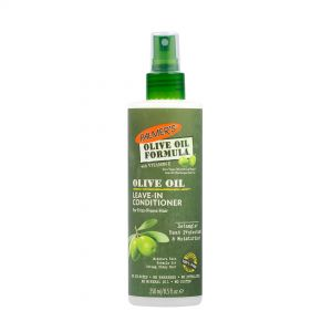 Palmer's Olive Leave-In Conditioner 250ml