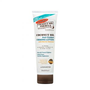 Palmer's Coconut Firming Lotion 250ml