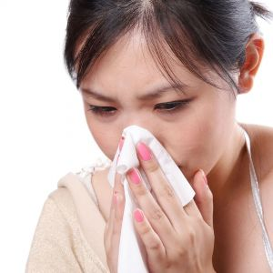 Flu (Quadrivalent) Doctor's Consultation Service and Vaccination for Adults