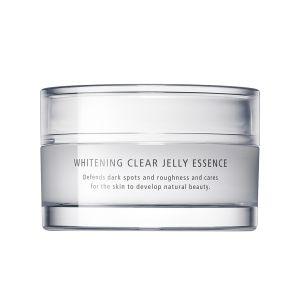 D Program Whitening Clear Jelly Essence 60g