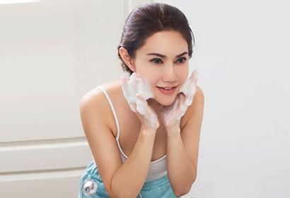 Acne Management